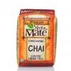 Mate Factor Tea